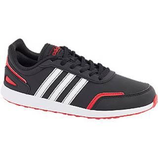 Čierne tenisky Adidas VS Switch 3