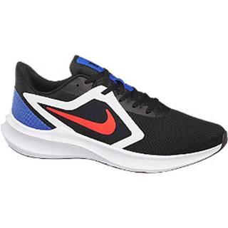 Čierne tenisky Nike Downshifter 10