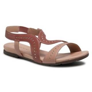 Sandále Lasocki WI16-CINEY-03