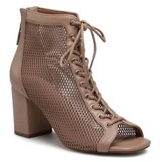Sandále Jenny Fairy WYL2603-2 Ekologická koža/-Ekologická koža