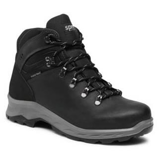 Šnurovacia obuv Sprandi Outdoor Performance 13774.1S