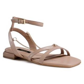 Sandále Gino Rossi 6005