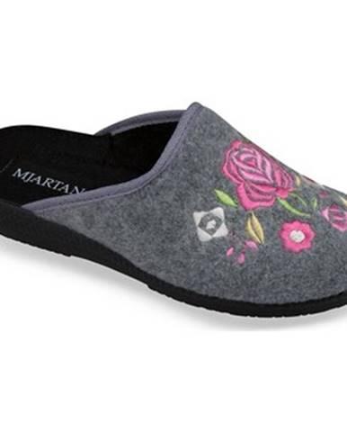 Papuče Mjartan