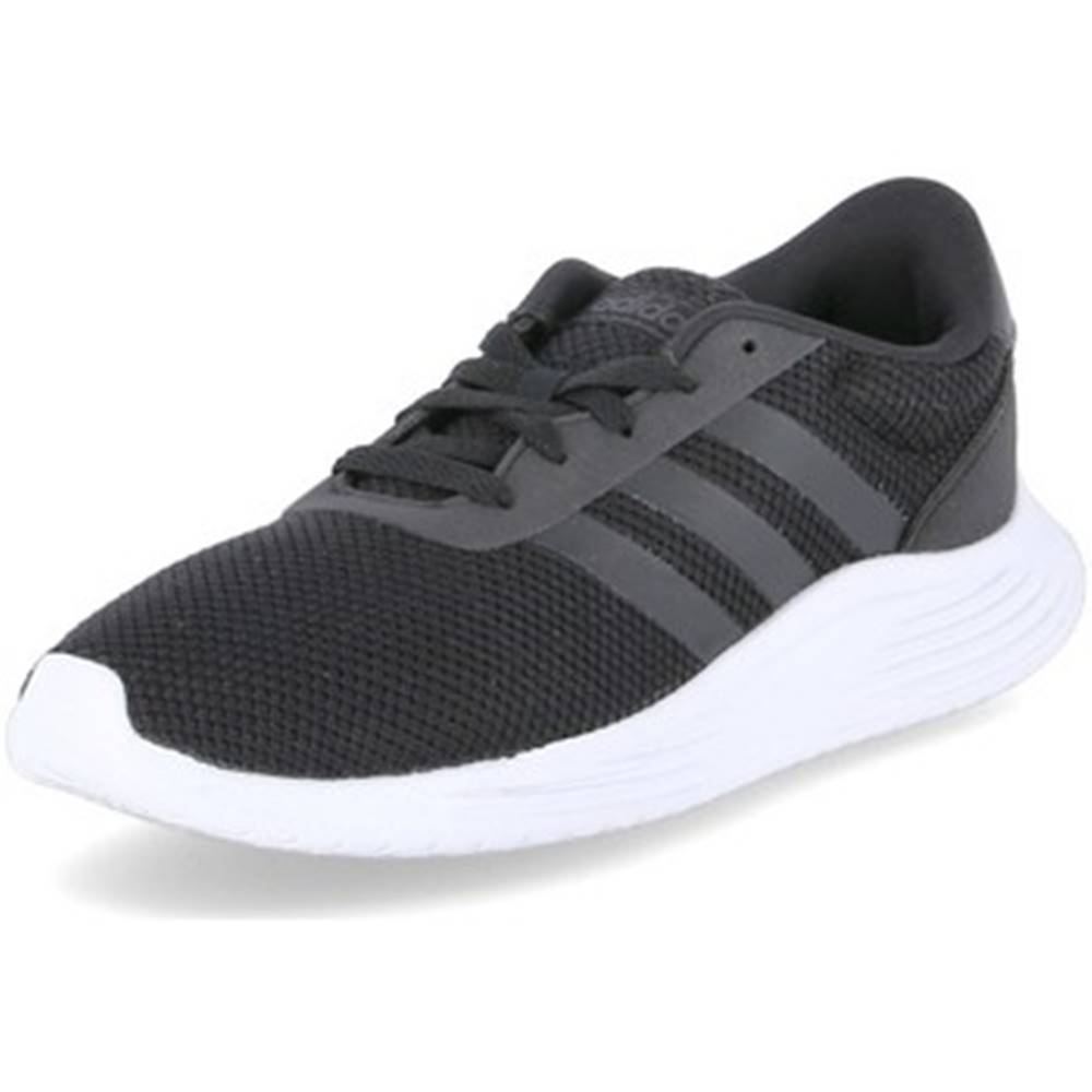 adidas Bežecká a trailová obuv adidas  Lite Racer 20