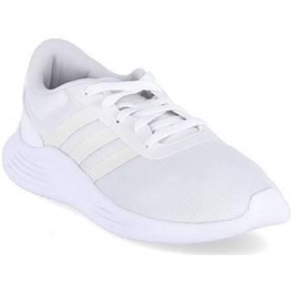 Bežecká a trailová obuv adidas  Low Lite Racer