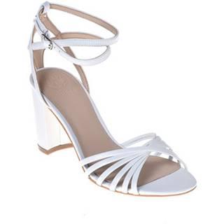 Sandále Guess  FL6MAD LEA03