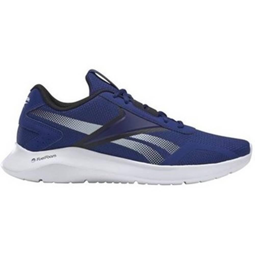 Reebok Sport Bežecká a trailová obuv Reebok Sport  Energylux 2