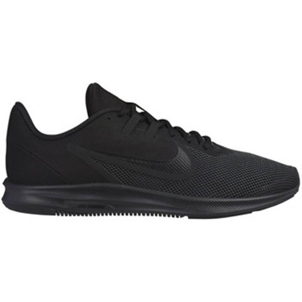 Nike Nízke tenisky Nike  Downshifter 9