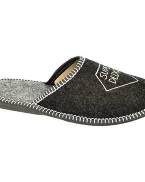 papuče Bins