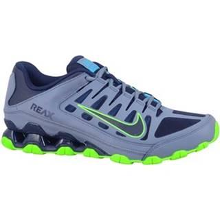 Bežecká a trailová obuv Nike  Reax 8 TR