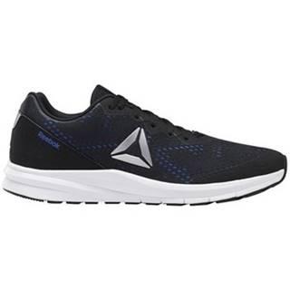 Bežecká a trailová obuv Reebok Sport  Runner 30