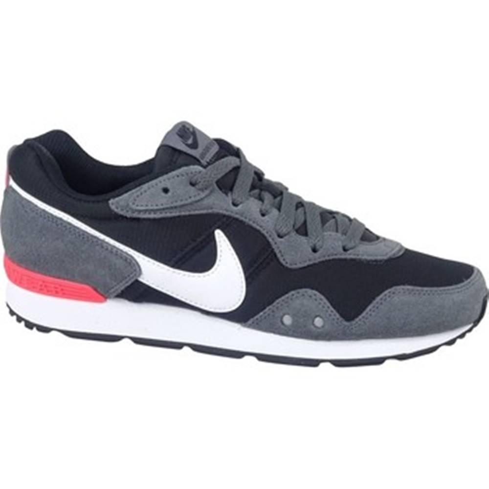 Nike Nízke tenisky Nike  CK2944004