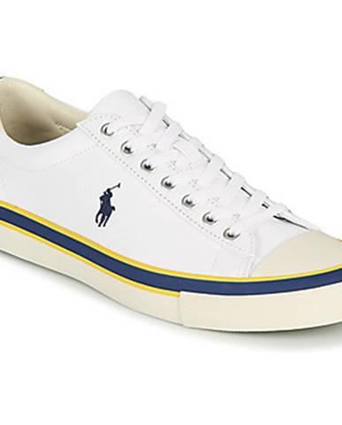 Tenisky Polo Ralph Lauren