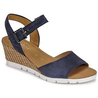 Sandále Gabor  6204245