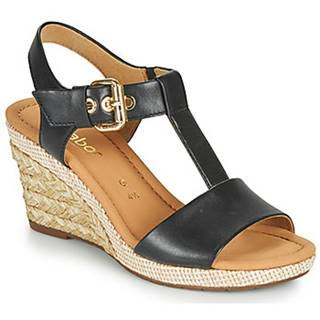 Sandále Gabor  6282457