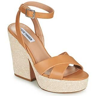 Sandále Steve Madden  JINA