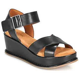Sandále Kickers  LADDYCROSS