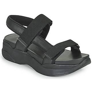 Sandále Vagabond Shoemakers  LORI