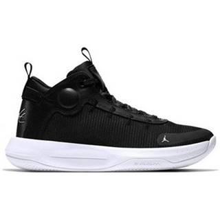 Basketbalová obuv Nike  Jumpman 2020