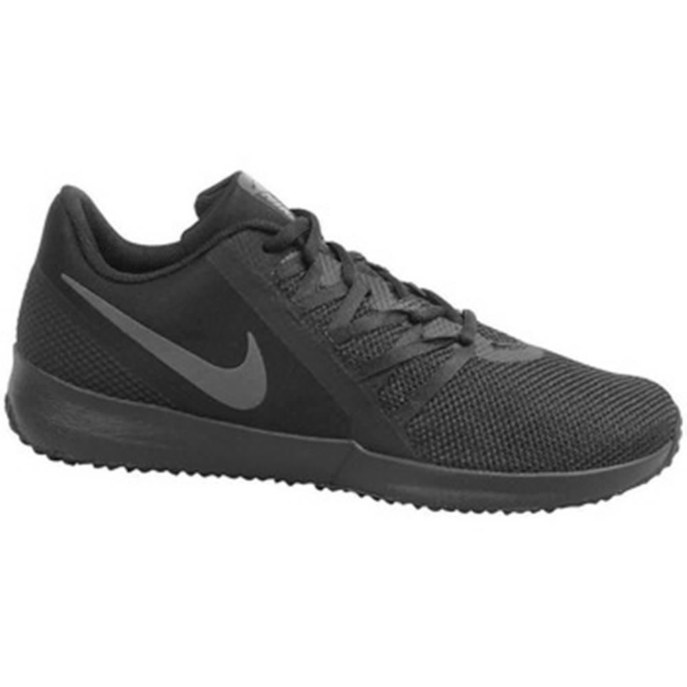 Nike Nízke tenisky Nike  Varsity Complete Trainer