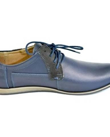 topánky Krezus