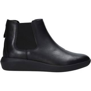 Sandále Clarks  152372