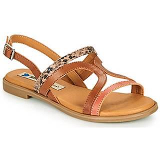 Sandále MTNG  50750