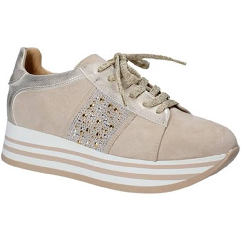 Grace Shoes Nízke tenisky Grace Shoes  1427