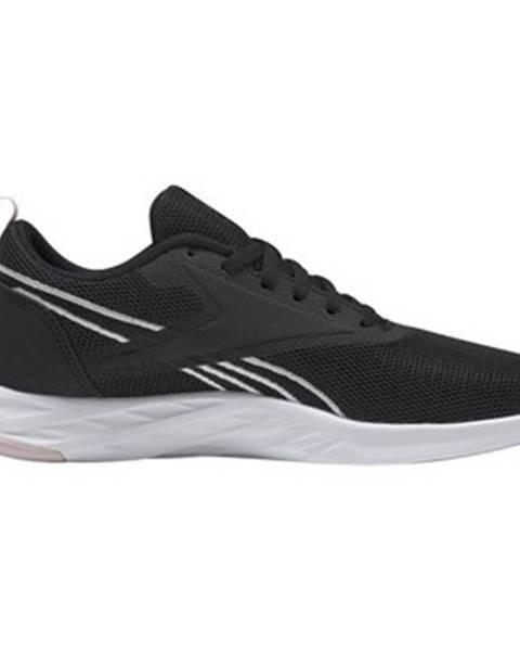 Viacfarebné tenisky Reebok Sport