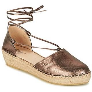 Sandále  GIORDA