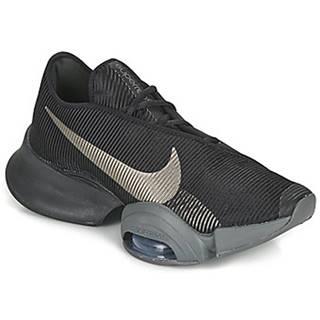 Univerzálna športová obuv Nike  AIR ZOOM SUPERREP 2