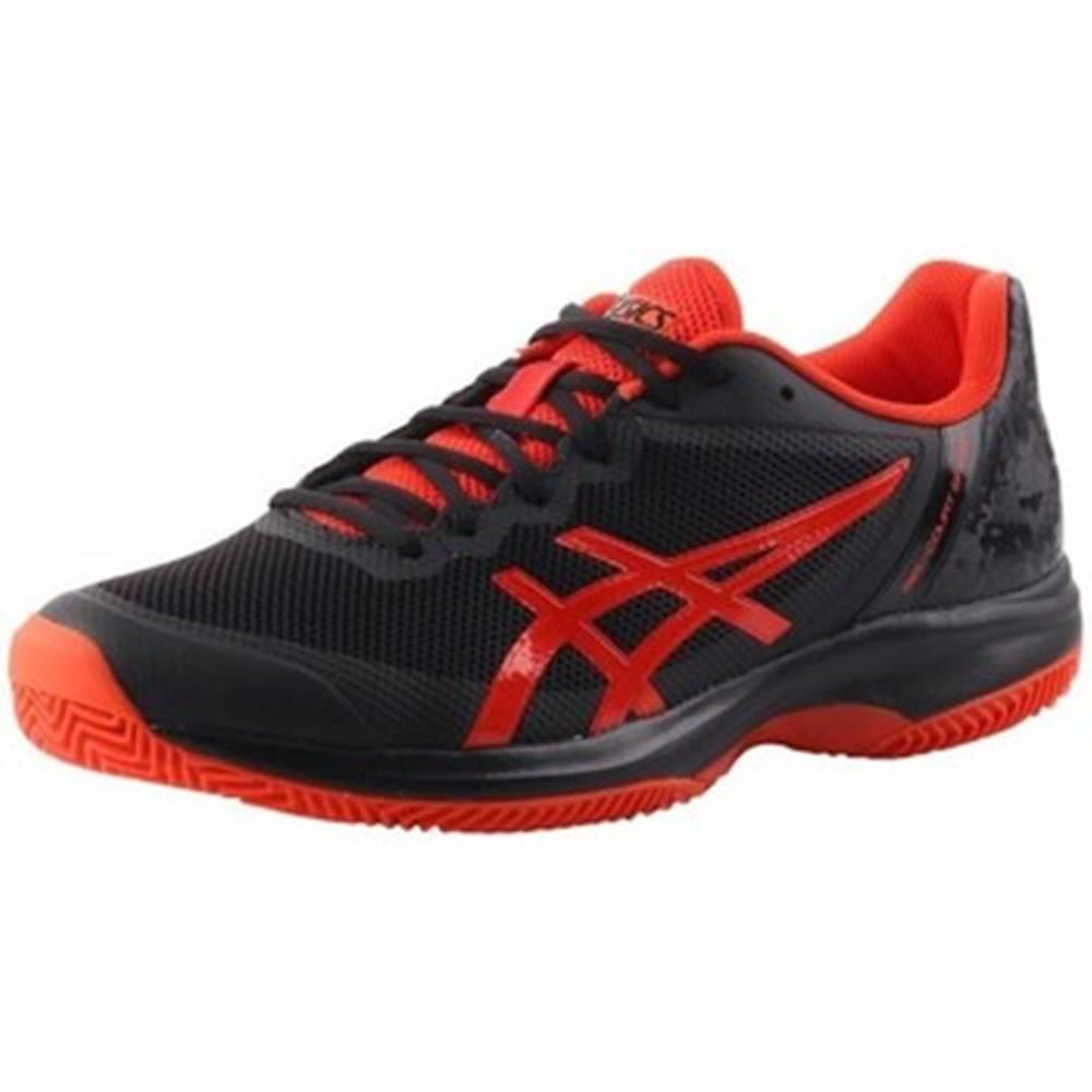 Asics Tenisová obuv Asics  Gelcourt Speed Clay