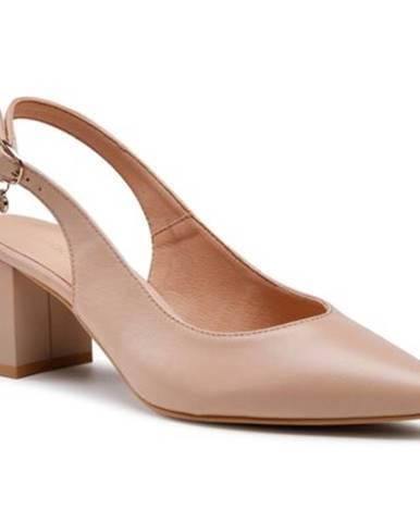 Sandále Lasocki