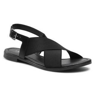 Sandále Lasocki OCE-ARENA-11