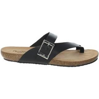 Sandále Yokono  IBIZA-013