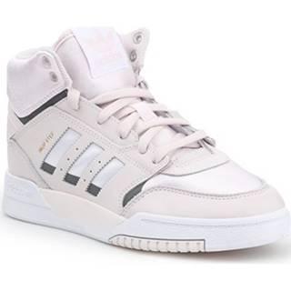 Členkové tenisky adidas  Adidas Drop Step EE5230