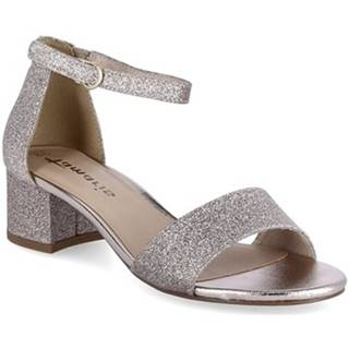 Sandále Tamaris  112821524960