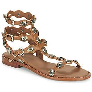 Sandále Ash  PHOENIX