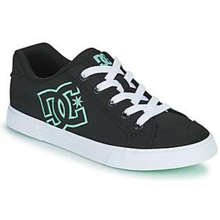 Skate obuv DC Shoes  CHELSEA J