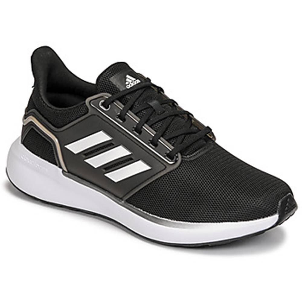 adidas Bežecká a trailová obuv adidas  EQ19 RUN