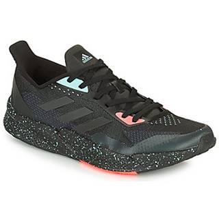 Bežecká a trailová obuv adidas  X9000L2 M