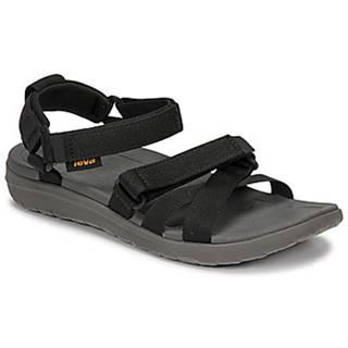 Sandále Teva  SANBORN MIA