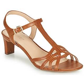 Sandále Esprit  OLEA BASIC