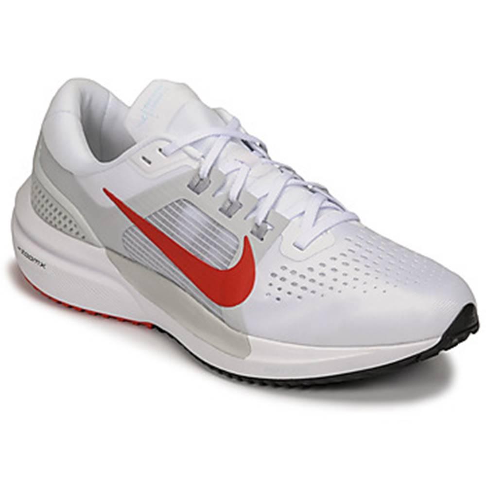 Nike Bežecká a trailová obuv Nike  NIKE AIR ZOOM VOMERO 15