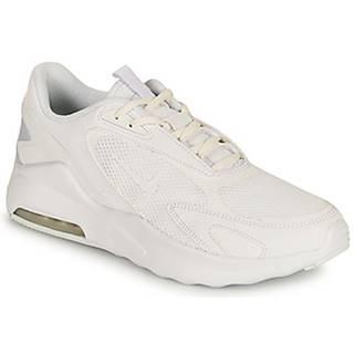 Nízke tenisky Nike  AIR MAX BOLT