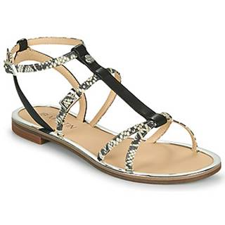 Sandále JB Martin  1GRIOTTES