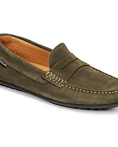 topánky Pellet