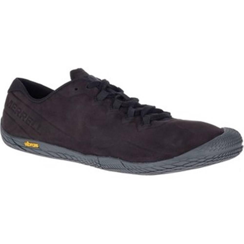 Merrell Univerzálna športová obuv Merrell  Vapor Glove 3 Luna Ltr
