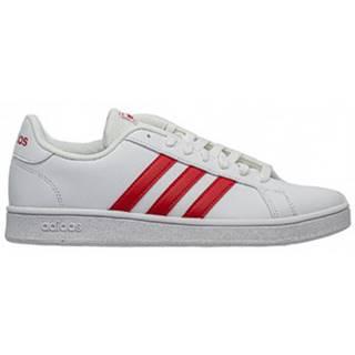 Nízke tenisky adidas  ZAPATILLAS CASUAL HOMBRE  FY8567