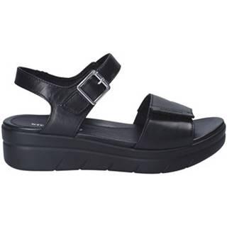 Sandále Stonefly  110207